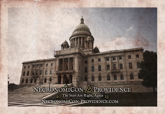 necronomicon-providence-capital-building-ri