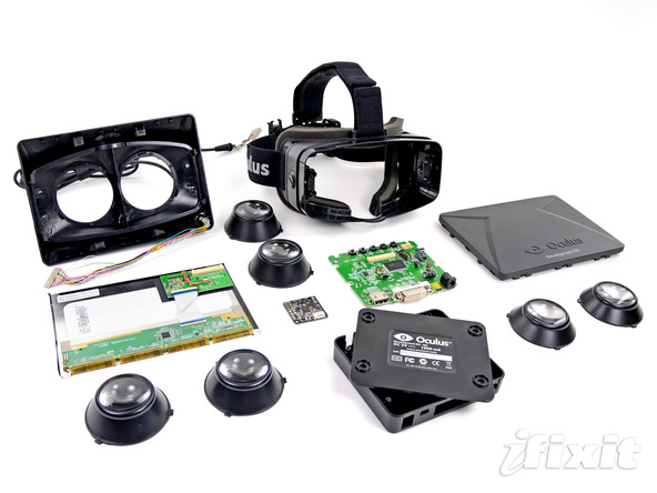 oculus-rift-teardown
