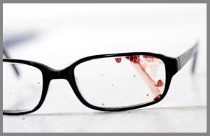 jw_glasses
